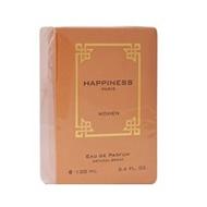Perfume Jewels Happiness