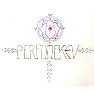 Perfumekev A Bunch of Flowers 1912