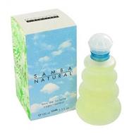 Perfumers Workshop Samba Natural