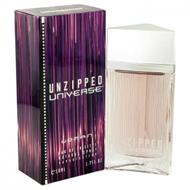 Perfumers Workshop Unzipped Universe