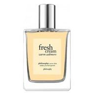 Philosophy Fresh Cream Warm Cashmere