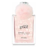 Philosophy Amazing Grace Limited Edition