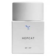 Phlur Hepcat