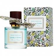 Pimkie Boho Parfum Lovely Gypsy
