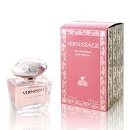 Positive Parfum Vernissage