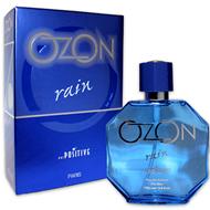 Positive Parfum Ozon Rain