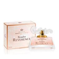 Princesse Marina De Bourbon Tendre Reverence