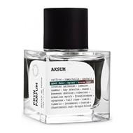 Pryn Parfum Aksum