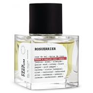 Pryn Parfum Rosuerrier