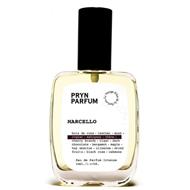Pryn Parfum Marcello