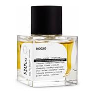 Pryn Parfum Mogao