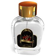 Pure Gold Perfumes Australian Gold