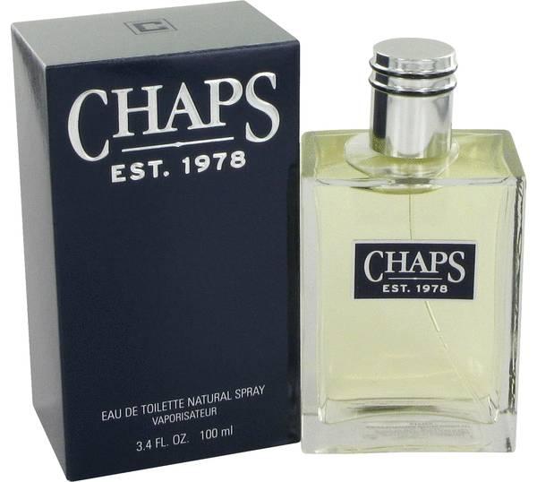 Ralph Lauren Chaps