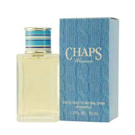 Ralph Lauren Chaps Woman