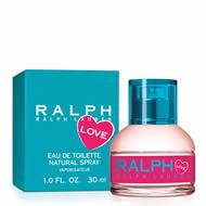 Ralph Lauren Ralph Love