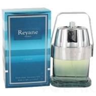 Reyane Reyane Man