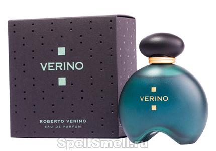 Roberto Verino Verino
