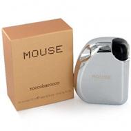 Roccobarocco Mouse