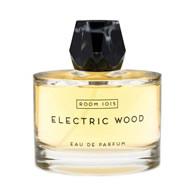 Room 1015 Electric Wood