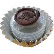 Chocolate Figure 1noir