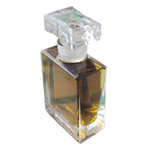 Roxana Illuminated Perfume Greenwitch