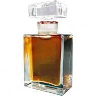 Roxana Illuminated Perfume Lyra