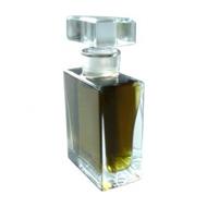 Roxana Illuminated Perfume Sierra