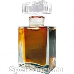 Roxana Illuminated Perfume Vespertina