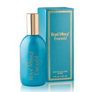 Royal Mirage Emerald