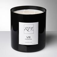 RPL Maison VIII Pomander Candle