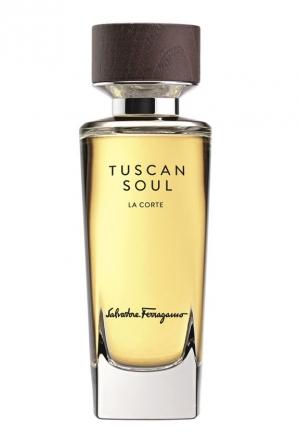 Salvatore Ferragamo Tuscan Soul La Corte