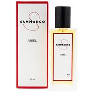 Sammarco Ariel