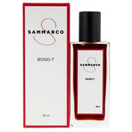 Sammarco Bond T
