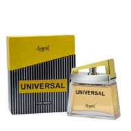Sapil Universal