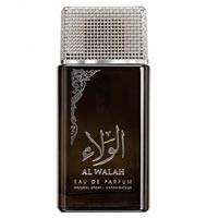 Sarahs Creations Al Walah