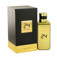 ScentStory 24 Elixir Gold