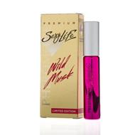 Sexy Life Wild Musk No 4