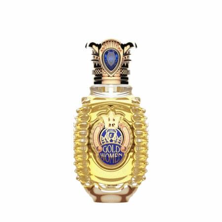 Shaik Opulent Shaik Gold No 33