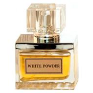 Sheinvald White Powder