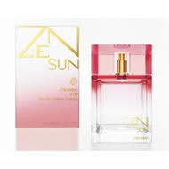 Shiseido Zen Sun