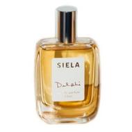 Siela Delphi