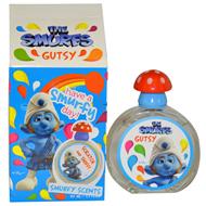 Smurfs The Smurfs Gutsy