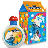 Smurfs The Smurfs Brainy