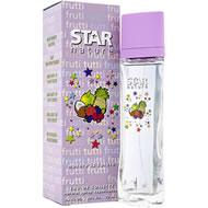 Star Nature Tutti Frutti
