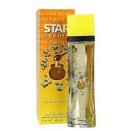 Star Nature Honey