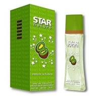 Star Nature Kiwi
