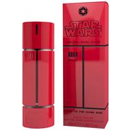 Star Wars Perfumes Imperial Royal Guard