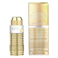 Star Wars Perfumes Amidala
