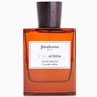 Stradivarius No 126 Acqua