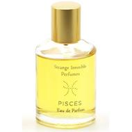 Strange Invisible Perfumes Pisces